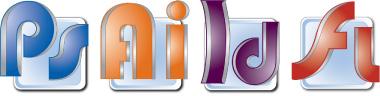 CS3-icons-QvI-DannyDioguardi1