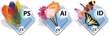 CS3-icons-QvI-DannyDioguardi2