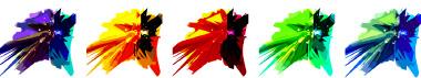 CS3-icons-QvI-TyroneBlackman