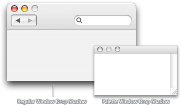 Css Png Dropshadow Transparent Shadow