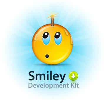 Smiley_devkit