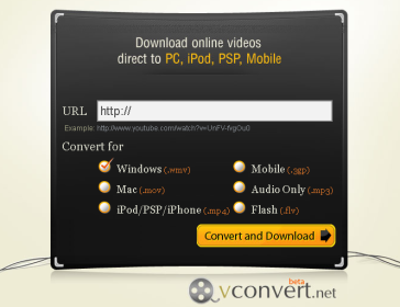 How to convert flv to mp4 quickly – 2 effective methods.