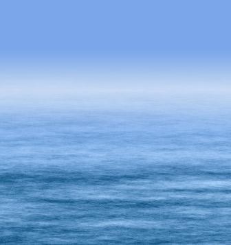 Ocean11