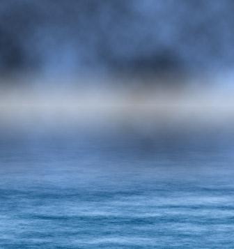 Ocean12