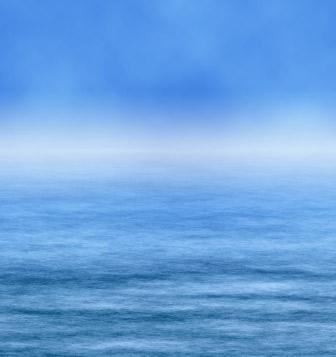 Ocean14