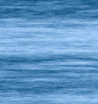 Ocean7