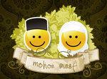 Ramadhan Smiles