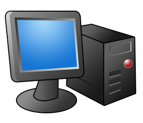 http://grafikdesign.files.wordpress.com/2007/10/desktop-20pc-20icon.jpg