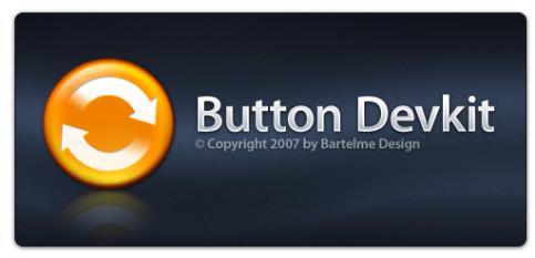 Button_devkit