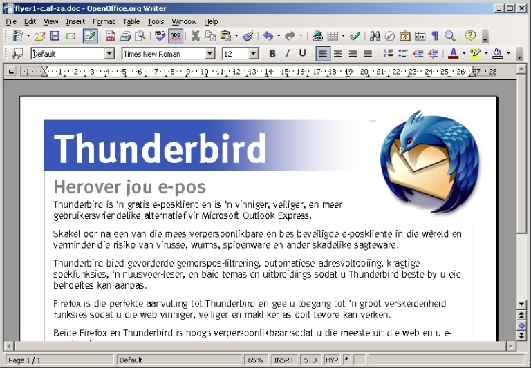 Top 10 free software applications graphic design blog - Office software applications ...