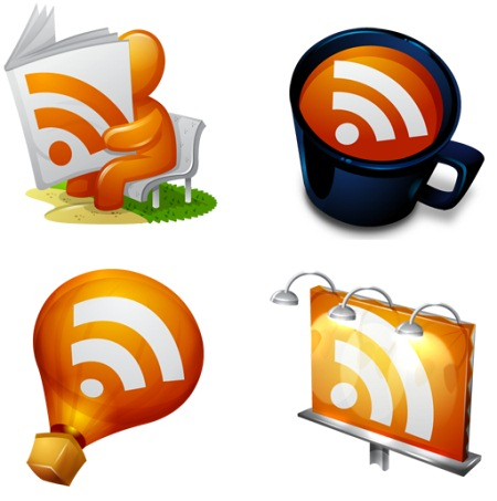 external image rss-20feed-20icons.jpg