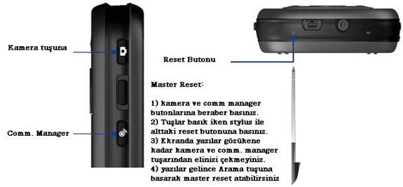 masterresethz2jh6
