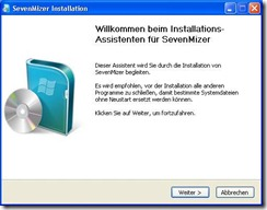 SevenMizer_Install_01