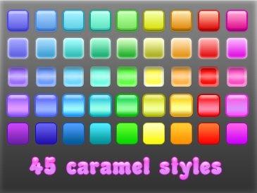 45_caramel_styles_by_hvostoroga
