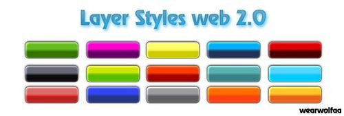 layer_styles_web_2_0_by_wearwolfaa