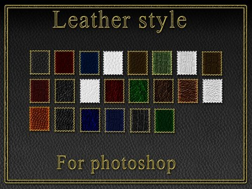 leather_styles_by_lucifer017