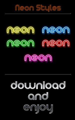 neon_styles_by_wearwolfaa