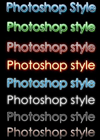 new_photoshop_styles_by_sultan_almarzoogi