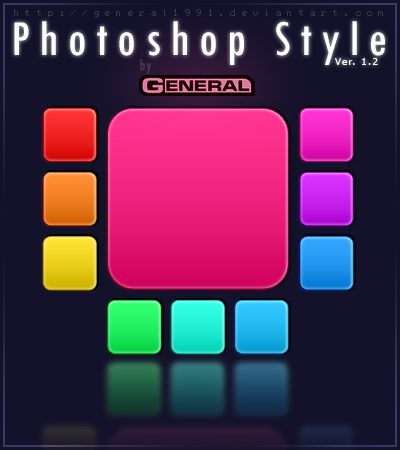 photoshop_style_ver__1_2_by_general1991