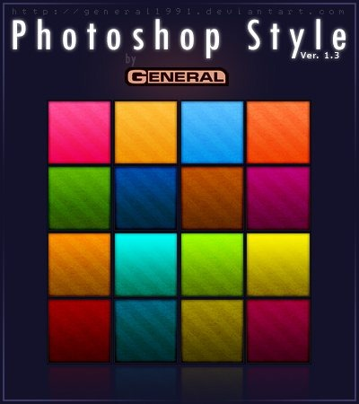 photoshop_style_ver__1_3_by_general1991