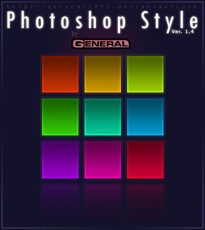 photoshop_style_ver__1_4_by_general1991
