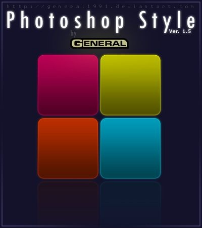 photoshop_style_ver__1_5_by_general1991