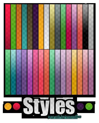 style__s_pac_8___by_unsueno_by_unsueno
