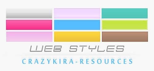 styles__4_by_crazykira_resources