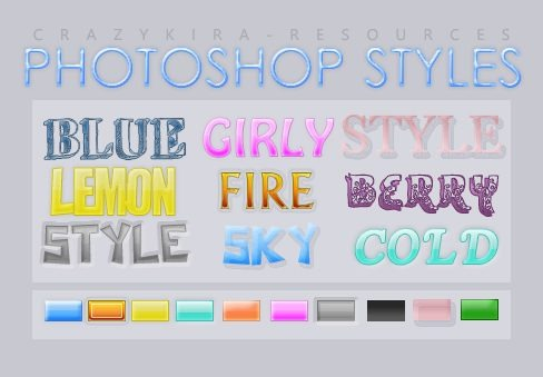 styles__4_by_crazykira_resources1