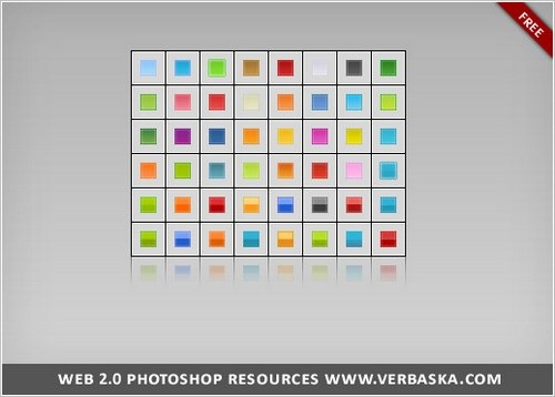 web_2_0_layer_effects_by_verbaska