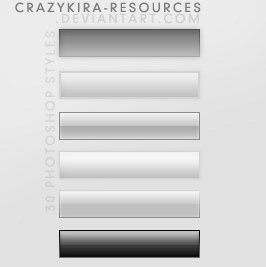 web_styles_by_crazykira_resources