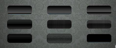 zwart_styles_by_kjherstin