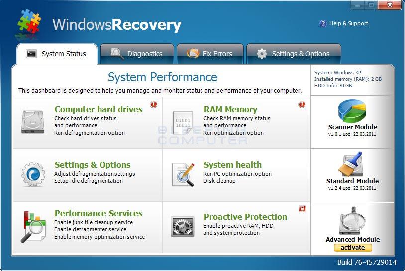 Windows-Recovery.jpg