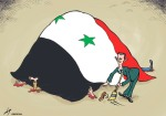 bashar_cleans_syria_1417115