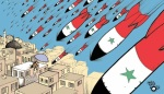 Syria-Cartoon-20120211