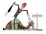 syrian-president-takes-control