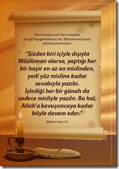 hadis-i-serif-11