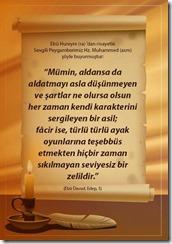 hadis-i-serif-12