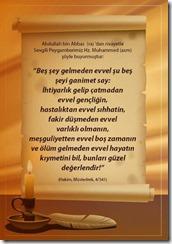 hadis-i-serif-31