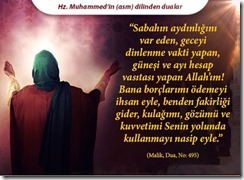 peygamber-efendimizin-dilinden-dualar11