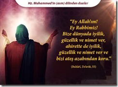 peygamber-efendimizin-dilinden-dualar14