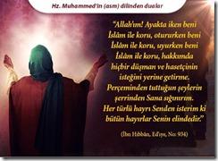 peygamber-efendimizin-dilinden-dualar15