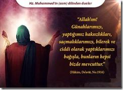peygamber-efendimizin-dilinden-dualar19
