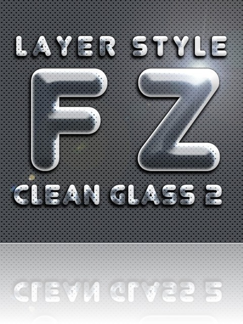clean@20glass@20style
