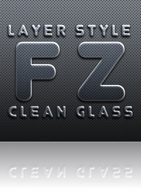 clean@20glass@20style2