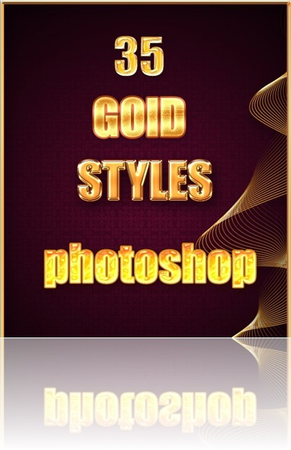 gold@20styles