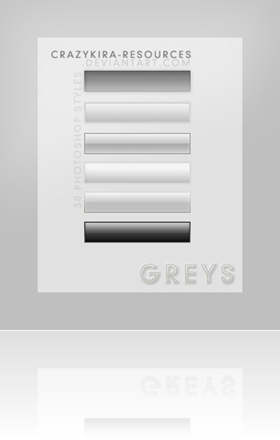 gray@20buttons@20style