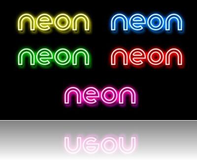 neon@20styles