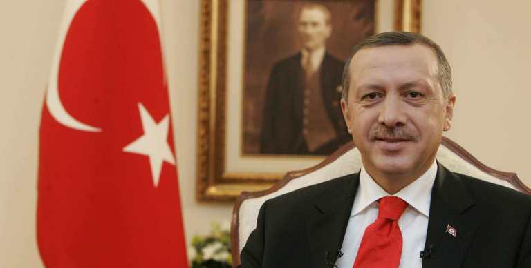 Recep Tayyip Erdogan 003