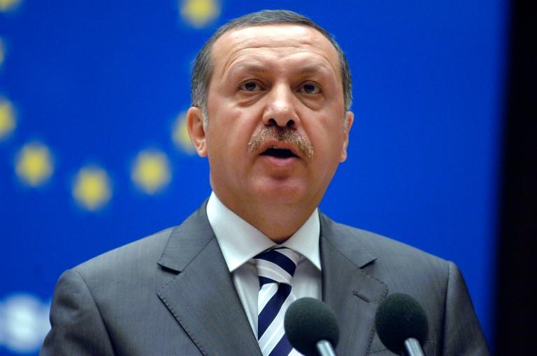 Recep Tayyip Erdogan 009